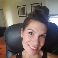 BettyBoop (37 jaar) uit Enkhuizen