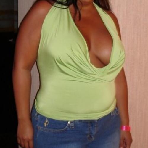 Minnidarkie (43 jaar) uit Alphen aan den Rijn