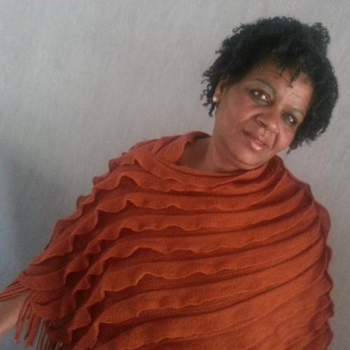 WAND_A (55 jaar) uit Zuidland