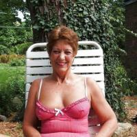 graagbuitensex (59 jaar) uit Hilversum
