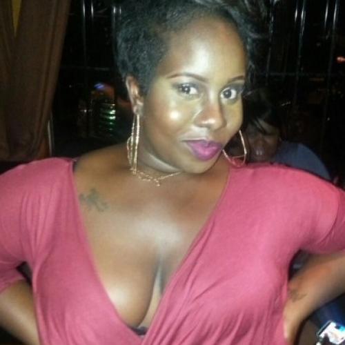 ladystar (42 jaar) uit Rotterdam